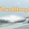 """""""Breakthrough"""" by Sal (Feb 6th 2015) <br /> <a href=""""https://youtu.be/cqLX3rqBUZA"""">https://youtu.be/cqLX3rqBUZA</a><br /> <br /> <a href=""""https://creativemusicartsy.wordpress.com/2015/05/08/music-new-song-breakthrough/"""">https://creativemusicartsy.wordpress.com/2015/05/08/music-new-song-breakthrough/</a>"""