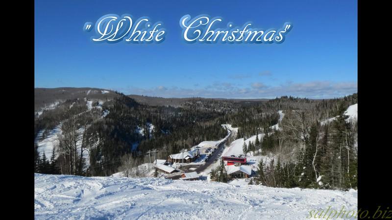 """White Christmas"" (Karaoke by Crazy lil' Sal)<br /> <a href=""https://youtu.be/z2OK1D4e2y4"">https://youtu.be/z2OK1D4e2y4</a><br /> <br /> <a href=""https://creativemusicartsy.wordpress.com/2016/12/24/music-karaoke-white-christmas-by-crazy-lil-sal/"">https://creativemusicartsy.wordpress.com/2016/12/24/music-karaoke-white-christmas-by-crazy-lil-sal/</a><br /> <br /> <a href=""https://salphotobiz.smugmug.com/Theater/Theatre-Scenes/i-rHP6pFJ"">https://salphotobiz.smugmug.com/Theater/Theatre-Scenes/i-rHP6pFJ</a><br /> <br /> <a href=""https://salphotobiz.smugmug.com/Minnesota/Lutsen-Mountains/i-SbFkBxp"">https://salphotobiz.smugmug.com/Minnesota/Lutsen-Mountains/i-SbFkBxp</a>"