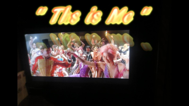 """""""This is Me"""" (Greatest Showman Musical) by Crazy lil' Sal<br /> <a href=""""https://youtu.be/hGlxC1cilV0"""">https://youtu.be/hGlxC1cilV0</a><br /> <br /> <a href=""""https://creativemusicartsy.wordpress.com/2018/07/15/music-karaoke-this-is-me-greatest-showman-musical-by-crazy-lil-sal/"""">https://creativemusicartsy.wordpress.com/2018/07/15/music-karaoke-this-is-me-greatest-showman-musical-by-crazy-lil-sal/</a><br /> <br /> #creativemusicartsy #crazylilsal<br /> <a href=""""https://www.instagram.com/creativemusicartsy/"""">https://www.instagram.com/creativemusicartsy/</a><br /> <br /> Others:<br /> <br /> The Greatest Showman Soundtrack [All Songs Playlist]<br /> <a href=""""https://www.youtube.com/watch?v=co1wNDU2UAE"""">https://www.youtube.com/watch?v=co1wNDU2UAE</a><br /> <br /> <a href=""""https://salphotobiz.smugmug.com/Movie-Archives/i-rxtzxgD"""">https://salphotobiz.smugmug.com/Movie-Archives/i-rxtzxgD</a>"""