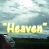"""Heaven"" (originally by Warrant) by Crazy lil' Sal<br /> <a href=""https://youtu.be/KGHbxWNFWEA"">https://youtu.be/KGHbxWNFWEA</a><br /> <br /> <a href=""https://creativemusicartsy.wordpress.com/2018/08/21/music-karaoke-heaven-originally-by-warrant-by-crazy-lil-sal/"">https://creativemusicartsy.wordpress.com/2018/08/21/music-karaoke-heaven-originally-by-warrant-by-crazy-lil-sal/</a><br /> <br /> #creativemusicartsy #crazylilsal<br /> <a href=""https://www.instagram.com/creativemusicartsy/"">https://www.instagram.com/creativemusicartsy/</a><br /> <br /> <a href=""https://salphotobiz.smugmug.com/Weather/Day-Time-Sky/i-Q8RjG2b"">https://salphotobiz.smugmug.com/Weather/Day-Time-Sky/i-Q8RjG2b</a>"
