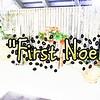 "Karaoke -""First Noel"" (Hymn) by Crazy lil' Sal<br /> <a href=""https://youtu.be/P-qZCw5p-mY"">https://youtu.be/P-qZCw5p-mY</a><br /> <br /> <a href=""https://goodnewseverybodycom.wordpress.com/2018/12/16/music-karaoke-first-noel-hymn-by-crazy-lil-sal/"">https://goodnewseverybodycom.wordpress.com/2018/12/16/music-karaoke-first-noel-hymn-by-crazy-lil-sal/</a><br /> <br /> <br /> #creativemusicartsy #crazylilsal<br /> <a href=""https://www.instagram.com/creativemusicartsy/"">https://www.instagram.com/creativemusicartsy/</a><br /> <br /> <a href=""https://salphotobiz.smugmug.com/Religion/Churches-Across-the-World/i-nrjzCfb?fbclid=IwAR03E5NHzPZ9_ZmzpIiyKsLsjsAnhzCWgbOBC85g2DyAYh1Koua1d2gisSk"">https://salphotobiz.smugmug.com/Religion/Churches-Across-the-World/i-nrjzCfb?fbclid=IwAR03E5NHzPZ9_ZmzpIiyKsLsjsAnhzCWgbOBC85g2DyAYh1Koua1d2gisSk</a>"