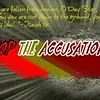 "Stop the Accusation! <br /> <a href=""https://youtu.be/7agIR5mxMw8"">https://youtu.be/7agIR5mxMw8</a><br /> <br /> <a href=""https://creativemusicartsy.wordpress.com/2017/02/06/music-new-song-stop-the-accusation/"">https://creativemusicartsy.wordpress.com/2017/02/06/music-new-song-stop-the-accusation/</a><br /> <br /> <a href=""https://salphotobiz.smugmug.com/Other/Inspirational-Bible-Verses/i-mTV27TZ/A"">https://salphotobiz.smugmug.com/Other/Inspirational-Bible-Verses/i-mTV27TZ/A</a>"
