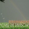 """Somewhere Over the Rainbow "" by Sal on (Feb 6th 2015) <br /> <a href=""https://youtu.be/_p9VLoeG0fI"">https://youtu.be/_p9VLoeG0fI</a><br /> <br /> <a href=""https://creativemusicartsy.wordpress.com/"">https://creativemusicartsy.wordpress.com/</a><br /> <br /> <a href=""https://creativemusicartsy.wordpress.com/2015/12/30/music-karaoke-somewhere-over-the-rainbow-original-soundtrack-from-wizzard-of-oz-by-sal/"">https://creativemusicartsy.wordpress.com/2015/12/30/music-karaoke-somewhere-over-the-rainbow-original-soundtrack-from-wizzard-of-oz-by-sal/</a>"