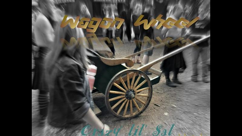 """Wagon Wheel"" by Crazy lil' Sal<br /> <a href=""https://youtu.be/EQFgXrnmQaw"">https://youtu.be/EQFgXrnmQaw</a><br /> <br /> <a href=""https://creativemusicartsy.wordpress.com/2016/09/16/music-karaoke-wagon-wheel-originally-by-darius-rucker-by-crazy-lil-sal/"">https://creativemusicartsy.wordpress.com/2016/09/16/music-karaoke-wagon-wheel-originally-by-darius-rucker-by-crazy-lil-sal/</a><br /> <br /> <a href=""https://salphotobiz.smugmug.com/Events/Minnesota-Renaissance-Festival/i-L79DgNc"">https://salphotobiz.smugmug.com/Events/Minnesota-Renaissance-Festival/i-L79DgNc</a>"