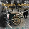 """Wagon Wheel"" by Crazy lil' Sal<br /> <a href=""https://youtu.be/EQFgXrnmQaw"">https://youtu.be/EQFgXrnmQaw</a><br /> <br /> <a href=""https://creativemusicartsy.wordpress.com/2016/09/16/music-karaoke-wagon-wheel-originally-by-darius-rucker-by-crazy-lil-sal/"">https://creativemusicartsy.wordpress.com/2016/09/16/music-karaoke-wagon-wheel-originally-by-darius-rucker-by-crazy-lil-sal/</a><br /> <br /> <a href=""https://salphotobiz.smugmug.com/Events/Minnesota-Renaissance-Festival/i-L79DgNc"">https://salphotobiz.smugmug.com/Events/Minnesota-Renaissance-Festival/i-L79DgNc</a>"