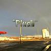 """Plush"" (originally by S.T.P.) by Crazy lil' Sal<br /> <a href=""https://youtu.be/CvqaXnbTxxQ"">https://youtu.be/CvqaXnbTxxQ</a><br /> <br /> <a href=""https://creativemusicartsy.wordpress.com/2017/09/25/music-karaoke-plush-originally-by-s-t-p-by-crazy-lil-sal/"">https://creativemusicartsy.wordpress.com/2017/09/25/music-karaoke-plush-originally-by-s-t-p-by-crazy-lil-sal/</a><br /> <br /> <a href=""https://www.instagram.com/p/BZfGAhdj8WU/?taken-by=creativemusicartsy"">https://www.instagram.com/p/BZfGAhdj8WU/?taken-by=creativemusicartsy</a><br /> <br /> <br /> <a href=""https://salphotobiz.smugmug.com/Weather/Thunder-Storm-Clouds/i-jWqPswZ"">https://salphotobiz.smugmug.com/Weather/Thunder-Storm-Clouds/i-jWqPswZ</a>"