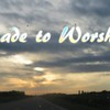 """Made to Worship"" (originally by Chris Tomlin"" ) by Crazy lil' Sal<br /> <a href=""https://youtu.be/rokYokk0oJ0"">https://youtu.be/rokYokk0oJ0</a><br /> <br /> <a href=""https://creativemusicartsy.wordpress.com/2018/08/28/music-karaoke-made-to-worship-originally-by-chris-tomlin-by-crazy-lil-sal/"">https://creativemusicartsy.wordpress.com/2018/08/28/music-karaoke-made-to-worship-originally-by-chris-tomlin-by-crazy-lil-sal/</a><br /> <br /> #creativemusicartsy #crazylilsal<br /> <a href=""https://www.instagram.com/p/BncoRP1BSLb/?taken-by=creativemusicartsy"">https://www.instagram.com/p/BncoRP1BSLb/?taken-by=creativemusicartsy</a><br /> or<br /> <a href=""https://www.instagram.com/creativemusicartsy/"">https://www.instagram.com/creativemusicartsy/</a><br /> <br /> <br /> <a href=""https://genius.com/Chris-tomlin-made-to-worship-lyrics"">https://genius.com/Chris-tomlin-made-to-worship-lyrics</a><br /> <br /> <a href=""https://salphotobiz.smugmug.com/Weather/Thunder-Storm-Clouds/i-f3gnFZV"">https://salphotobiz.smugmug.com/Weather/Thunder-Storm-Clouds/i-f3gnFZV</a>"