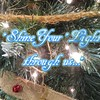 """Shine your ""light"" through each of us""<br /> <a href=""https://youtu.be/v1oZtN7HBag"">https://youtu.be/v1oZtN7HBag</a><br /> <br /> <a href=""https://creativemusicartsy.wordpress.com/2017/01/09/music-new-song-shine-your-light-through-each-of-us/"">https://creativemusicartsy.wordpress.com/2017/01/09/music-new-song-shine-your-light-through-each-of-us/</a><br /> <br /> <a href=""https://salphotobiz.smugmug.com/Holidays/Christmas/Christmas-in-the-United-States/i-SHz5WWk"">https://salphotobiz.smugmug.com/Holidays/Christmas/Christmas-in-the-United-States/i-SHz5WWk</a>"