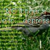 """NO longer a slave to...depression""<br /> <a href=""https://youtu.be/b7q5gRSFqks"">https://youtu.be/b7q5gRSFqks</a><br /> <br /> <a href=""https://creativemusicartsy.wordpress.com/2016/08/05/music-parody-no-longer-a-slave-to-depression/"">https://creativemusicartsy.wordpress.com/2016/08/05/music-parody-no-longer-a-slave-to-depression/</a><br /> <br /> <br /> Whistleblower Edward Snowden sparks curiosity with cryptic tweet – 'It's time'<br /> <br /> The former NSA agent tagged journalist Barton Gellman in his Twitter post.<br /> <br />     India Ashok<br />     Jonathan Lowe<br />     By India Ashok , Video by Jonathan Lowe<br />     August 4, 2016 13:49 BST<br />     Updated 1 hr ago<br /> <a href=""https://www.openbible.info/topics/anxiety_and_depression"">https://www.openbible.info/topics/anxiety_and_depression</a><br /> <br /> <br /> <a href=""http://www.ibtimes.co.uk/whistleblower-edward-snowden-sparks-curiosity-cryptic-tweet-its-time-1574308?utm_source=yahoo&utm_medium=referral&utm_campaign=rss&utm_content=/rss/yahoous/news&yptr=yahoo"">http://www.ibtimes.co.uk/whistleblower-edward-snowden-sparks-curiosity-cryptic-tweet-its-time-1574308?utm_source=yahoo&utm_medium=referral&utm_campaign=rss&utm_content=/rss/yahoous/news&yptr=yahoo</a><br /> <br /> Eddward Snowden, the former NSA agent and whistleblower wrote a fairly cryptic post on Twitter on Wednesday (3 August). And, that has sparked curiosity among the inhabitants of the Twitterverse. ""It's time"", Snowden said in his post, however, he refrained from divulging anything in detail.<br /> <br /> The post also tagged journalist Barton Gellman, who is currently writing about Snowden's experiences working in the intelligence community. In his tweet, the whistleblower also invites his former associates and acquaintances to reach out to him ""securely"". Gellman also posted a corresponding tweet in which he invited people to contact him to help him chart Snowden's work and ""tell it truthfully"".<br /> <br /> In a cryptographically signed message, Gellman also wrote: ""I am digitally signing this message for people who like to be extra careful. After three years of writing about the NSA and Ed Snowden, I am one of those people too. I'm writing a book for Penguin Press called DARK MIRROR: Edward Snowden and the American Surveillance State. I want to hear from anyone who has first-hand information on either. It need not be some deep dark secret. I'm interested in your observations about Snowden's work and work habits at CIA, Dell, NSA and Booz; or his time in the Army; or in computer training courses; or the surveillance programs and practices he described,"" the Hill reported.<br /> <br /> Acknowledging the potential dangers of such communication, Gellman also attempted to assure those security-conscious that he would ""strictly follow your preferred opsec protocols"" and even offered additional information on how to go about taking extra precautions.<br /> <br /> Snowden's tweet comes on the heels of a recent Twitter spat with WikiLeaks over the controversial DNC email leaks, which saw both parties go head to head on the social media platform in a rare display of opinions. Snowden has recently been fairly active on Twitter. Following the DNC hack and reports attributing the cyberattack to Russia, he posted a series of tweets pointing out that the NSA would likely knowif Russia was involved in the hack.<br /> <br /> The tweets indicate that Snowden's biography may be under way. However, there is still no indication about when it may hit the stands."