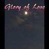 """""""Glory of Love"""" (originally by Peter Cetera) by Crazy lil' Sal<br /> <a href=""""https://youtu.be/G4Z4u8ea98A"""">https://youtu.be/G4Z4u8ea98A</a><br /> <br /> <a href=""""https://creativemusicartsy.wordpress.com/2017/03/04/music-karaoke-glory-of-love-originally-by-peter-cetera-by-crazy-lil-sal/"""">https://creativemusicartsy.wordpress.com/2017/03/04/music-karaoke-glory-of-love-originally-by-peter-cetera-by-crazy-lil-sal/</a><br /> <br /> <a href=""""https://salphotobiz.smugmug.com/Other/Night-Time-Sky/i-42m5C5z"""">https://salphotobiz.smugmug.com/Other/Night-Time-Sky/i-42m5C5z</a>"""