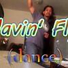 """Wavin' Flag"" (originally by K'naan) Dance w/ Crazy lil' Sal<br /> <a href=""https://youtu.be/M6qPg2vx90M"">https://youtu.be/M6qPg2vx90M</a><br /> <br /> #creativemusicartsy #crazylilsal<br /> <a href=""https://www.instagram.com/creativemusicartsy/"">https://www.instagram.com/creativemusicartsy/</a><br /> <br /> <a href=""https://creativemusicartsy.wordpress.com/2018/07/31/music-karaoke-wavin-flag-originally-by-knaan-by-crazy-lil-sal/"">https://creativemusicartsy.wordpress.com/2018/07/31/music-karaoke-wavin-flag-originally-by-knaan-by-crazy-lil-sal/</a><br /> <br /> <a href=""https://salphotobiz.smugmug.com/People/Flags-from-Around-the-World/i-5K5Q2cj"">https://salphotobiz.smugmug.com/People/Flags-from-Around-the-World/i-5K5Q2cj</a>"