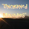 """Unchained Melody"" (originally by Righteous Bros) by Crazy lil' Sal<br /> <a href=""https://youtu.be/AZT663ilkfw"">https://youtu.be/AZT663ilkfw</a><br /> <br /> <a href=""https://creativemusicartsy.wordpress.com/2018/01/22/music-karaoke-unchained-melody-originally-by-righteous-bros-by-crazy-lil-sal/"">https://creativemusicartsy.wordpress.com/2018/01/22/music-karaoke-unchained-melody-originally-by-righteous-bros-by-crazy-lil-sal/</a><br /> <br /> <a href=""https://salphotobiz.smugmug.com/Other/Sun-Sets/i-rwLRRvc"">https://salphotobiz.smugmug.com/Other/Sun-Sets/i-rwLRRvc</a>"