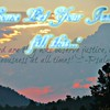 """""""Come & let your Justice fall in this place...""""<br /> <a href=""""https://youtu.be/qgEm8k-wggk"""">https://youtu.be/qgEm8k-wggk</a><br /> <br /> <a href=""""https://creativemusicartsy.wordpress.com/2016/11/30/music-come-let-your-justice-fall-in-this-place/"""">https://creativemusicartsy.wordpress.com/2016/11/30/music-come-let-your-justice-fall-in-this-place/</a><br /> <br /> <a href=""""https://salphotobiz.smugmug.com/Other/Sun-Sets/i-7nFxhNm"""">https://salphotobiz.smugmug.com/Other/Sun-Sets/i-7nFxhNm</a>"""