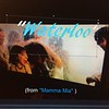 "Karaoke-""Waterloo"" (originally by Abba) by Crazy lil' Sal<br /> <a href=""https://youtu.be/j5o29Vpfkzw"">https://youtu.be/j5o29Vpfkzw</a><br /> <br /> <a href=""https://creativemusicartsy.wordpress.com/2019/03/01/music-karaoke-waterloo-originally-by-abba-by-crazy-lil-sal/"">https://creativemusicartsy.wordpress.com/2019/03/01/music-karaoke-waterloo-originally-by-abba-by-crazy-lil-sal/</a><br /> <br /> #creativemusicartsy<br /> <a href=""https://www.instagram.com/creativemusicartsy/"">https://www.instagram.com/creativemusicartsy/</a><br /> <br /> <br /> <a href=""https://salphotobiz.smugmug.com/Movie-Archives/i-Pqk2v7w"">https://salphotobiz.smugmug.com/Movie-Archives/i-Pqk2v7w</a>"