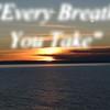 """Every Breath You Take"" (originally by the Police) by Crazy lil' Sal<br /> <a href=""https://youtu.be/THdvjbIJwn0"">https://youtu.be/THdvjbIJwn0</a><br /> <br /> <a href=""https://creativemusicartsy.wordpress.com/2018/05/20/music-karaoke-every-breath-you-take-originally-by-the-police-by-crazy-lil-sal/"">https://creativemusicartsy.wordpress.com/2018/05/20/music-karaoke-every-breath-you-take-originally-by-the-police-by-crazy-lil-sal/</a><br /> <br /> #creativemusicartsy #crazylilsal<br /> <a href=""https://www.instagram.com/creativemusicartsy/"">https://www.instagram.com/creativemusicartsy/</a><br /> <br /> <a href=""https://salphotobiz.smugmug.com/Other/Sun-Sets/i-h6DSsX3"">https://salphotobiz.smugmug.com/Other/Sun-Sets/i-h6DSsX3</a>"
