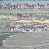 """Jesus...thank You for Your blood that covers us""<br /> <a href=""https://youtu.be/qv2MJF9SUkk"">https://youtu.be/qv2MJF9SUkk</a><br /> <br /> <a href=""https://creativemusicartsy.wordpress.com/2017/07/17/music-new-song-jesus-thank-you-for-your-blood-that-covers-us/"">https://creativemusicartsy.wordpress.com/2017/07/17/music-new-song-jesus-thank-you-for-your-blood-that-covers-us/</a><br /> <br /> <a href=""https://goodnewseverybodycom.wordpress.com/what-are-you-thankful-for/"">https://goodnewseverybodycom.wordpress.com/what-are-you-thankful-for/</a><br /> <br /> <a href=""https://salphotobiz.smugmug.com/Airplanes/Flight-Over-Alaska-from/i-xqxDzts/A"">https://salphotobiz.smugmug.com/Airplanes/Flight-Over-Alaska-from/i-xqxDzts/A</a>"