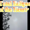 "Total Eclipse of the Heart"" (originally by Bonnie Tyler) by Crazy lil' Sal<br /> <a href=""https://youtu.be/WHMx7kogYzE"">https://youtu.be/WHMx7kogYzE</a><br /> <br /> <a href=""https://creativemusicartsy.wordpress.com/2017/10/25/music-karaoke-total-eclipse-of-the-heart-originally-by-bonnie-tyler-by-crazy-lil-sal/"">https://creativemusicartsy.wordpress.com/2017/10/25/music-karaoke-total-eclipse-of-the-heart-originally-by-bonnie-tyler-by-crazy-lil-sal/</a><br /> <br /> <a href=""https://salphotobiz.smugmug.com/Other/Solar-Eclipse-August-21st-2017/i-PkvLF8P"">https://salphotobiz.smugmug.com/Other/Solar-Eclipse-August-21st-2017/i-PkvLF8P</a>"
