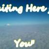 "Karaoke-""Waiting Here for You"" (originally by Christy Nockels) by Crazy l<br /> <a href=""https://youtu.be/hsxHEgFqQJA"">https://youtu.be/hsxHEgFqQJA</a><br /> <br /> #creativemusicartsy #crazylilsal<br /> <a href=""https://www.instagram.com/creativemusicartsy/"">https://www.instagram.com/creativemusicartsy/</a><br /> <br /> <a href=""https://creativemusicartsy.wordpress.com/2018/11/05/music-karaoke-waiting-here-for-you-originally-by-christy-nockels-by-crazy-lil-sal-2/"">https://creativemusicartsy.wordpress.com/2018/11/05/music-karaoke-waiting-here-for-you-originally-by-christy-nockels-by-crazy-lil-sal-2/</a><br /> <br /> <br /> <a href=""https://salphotobiz.smugmug.com/Travel/USA/Seattle-Washington-Trip-2015/i-qN4mZ8K?fbclid=IwAR0ShMiqm834M3pH1G16YKMeLa-p0o2LH0Q-Yvdz7t5kpk1zxuDwDAbA86k"">https://salphotobiz.smugmug.com/Travel/USA/Seattle-Washington-Trip-2015/i-qN4mZ8K?fbclid=IwAR0ShMiqm834M3pH1G16YKMeLa-p0o2LH0Q-Yvdz7t5kpk1zxuDwDAbA86k</a><br /> <br /> <a href=""http://www.worshiptogether.com/songs/waiting-here-for-you/"">http://www.worshiptogether.com/songs/waiting-here-for-you/</a>"