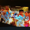 "Karaoke-""Dancing Queen"" (originally by ABBA) by Crazy lil' Sal<br /> <a href=""https://youtu.be/AbpHw8xm0TA"">https://youtu.be/AbpHw8xm0TA</a><br /> <br /> #creativemusicartsy<br /> <a href=""https://www.instagram.com/creativemusicartsy/"">https://www.instagram.com/creativemusicartsy/</a><br /> <br /> <br /> <a href=""https://ymovies.tv/home/"">https://ymovies.tv/home/</a><br /> <br /> <br /> <a href=""https://creativemusicartsy.wordpress.com/2019/02/28/music-karaoke-dancing-queen-originally-by-abba-by-crazy-lil-sal/"">https://creativemusicartsy.wordpress.com/2019/02/28/music-karaoke-dancing-queen-originally-by-abba-by-crazy-lil-sal/</a><br /> <br /> <br /> <a href=""https://salphotobiz.smugmug.com/Movie-Archives/i-cbWdtsS"">https://salphotobiz.smugmug.com/Movie-Archives/i-cbWdtsS</a>"