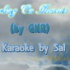 """Knocking On Heaven's Door  (by G.N.R.-originally from Bob Dylan) karaoke with Crazy lil' Sal""<br /> <a href=""https://youtu.be/JL3gC7IGCq8"">https://youtu.be/JL3gC7IGCq8</a><br /> <br /> Bob Dylan - Knockin On Heavens Door <br /> <a href=""https://youtu.be/gazW7MOqHzQ"">https://youtu.be/gazW7MOqHzQ</a><br /> <br /> <a href=""https://creativemusicartsy.wordpress.com/2016/01/20/music-karaoke-knocking-on-heavens-door-by-g-n-r-originally-from-bob-dylan-with-crazy-lil-sal/"">https://creativemusicartsy.wordpress.com/2016/01/20/music-karaoke-knocking-on-heavens-door-by-g-n-r-originally-from-bob-dylan-with-crazy-lil-sal/</a>"