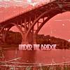 """Under the Bridge"" by Sal<br /> <a href=""https://youtu.be/QekA2bBuqsk"">https://youtu.be/QekA2bBuqsk</a><br /> <br /> <br /> <a href=""https://creativemusicartsy.wordpress.com/2015/04/28/music-karaoke/"">https://creativemusicartsy.wordpress.com/2015/04/28/music-karaoke/</a>"