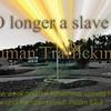 """NO longer a slave to human trafficking...""<br /> <a href=""https://youtu.be/9iADMBcJb4E"">https://youtu.be/9iADMBcJb4E</a><br /> <br /> <a href=""https://creativemusicartsy.wordpress.com/2017/03/08/music-parody-no-longer-a-slave-to-human-trafficking/"">https://creativemusicartsy.wordpress.com/2017/03/08/music-parody-no-longer-a-slave-to-human-trafficking/</a><br /> <br /> <a href=""https://www.openbible.info/topics/human_trafficking"">https://www.openbible.info/topics/human_trafficking</a><br /> <br /> <a href=""https://goodnewseverybodycom.wordpress.com/2017/01/13/now-you-know-human-trafficking-facts-causes-prevention-solution-action-plan-etc/"">https://goodnewseverybodycom.wordpress.com/2017/01/13/now-you-know-human-trafficking-facts-causes-prevention-solution-action-plan-etc/</a><br /> <br /> <a href=""https://salphotobiz.smugmug.com/Holidays/Holidays-and-Special/i-cqb6dDQ"">https://salphotobiz.smugmug.com/Holidays/Holidays-and-Special/i-cqb6dDQ</a><br /> <br /> <a href=""https://salphotobiz.smugmug.com/People/Social-Justice-Helping-the/i-MVv9Bz5"">https://salphotobiz.smugmug.com/People/Social-Justice-Helping-the/i-MVv9Bz5</a><br /> <br /> <br /> <br /> <a href=""https://goodnewseverybodycom.wordpress.com/2018/10/08/deep-thought-what-is-freedom/"">https://goodnewseverybodycom.wordpress.com/2018/10/08/deep-thought-what-is-freedom/</a>"