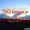 """NO longer a slave to...anger""<br /> <a href=""https://youtu.be/xFZZL7lQPUo"">https://youtu.be/xFZZL7lQPUo</a><br /> <br /> <a href=""https://creativemusicartsy.wordpress.com/2016/07/09/music-parody-no-longer-a-slave-to-anger/"">https://creativemusicartsy.wordpress.com/2016/07/09/music-parody-no-longer-a-slave-to-anger/</a><br /> <br /> <br /> <a href=""https://www.openbible.info/topics/anger_management"">https://www.openbible.info/topics/anger_management</a>"