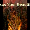"""Jesus Your Beautiful"" (originally by Jon Thurlow) Crazy lil' Sal<br /> <a href=""https://youtu.be/tA4jWAhFQD8"">https://youtu.be/tA4jWAhFQD8</a><br /> <br /> <a href=""https://creativemusicartsy.wordpress.com/2018/03/07/music-karaoke-jesus-your-beautiful-originally-by-jon-thurlow-crazy-lil-sal/"">https://creativemusicartsy.wordpress.com/2018/03/07/music-karaoke-jesus-your-beautiful-originally-by-jon-thurlow-crazy-lil-sal/</a><br /> <br /> <a href=""https://www.instagram.com/p/BgFZ5Crn79H/?taken-by=creativemusicartsy"">https://www.instagram.com/p/BgFZ5Crn79H/?taken-by=creativemusicartsy</a><br /> or<br /> <a href=""https://www.instagram.com/creativemusicartsy/"">https://www.instagram.com/creativemusicartsy/</a><br /> <br /> <a href=""https://salphotobiz.smugmug.com/Hawaii-Oahus-North-Shore-s/i-h36Wd2Z"">https://salphotobiz.smugmug.com/Hawaii-Oahus-North-Shore-s/i-h36Wd2Z</a>"
