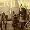 """Civil War"" (originally by Guns N' Roses) by Crazy lil' Sal<br /> <a href=""https://youtu.be/w1FlxAxVUFo"">https://youtu.be/w1FlxAxVUFo</a><br /> <br /> <a href=""https://creativemusicartsy.wordpress.com/2018/08/11/music-karaoke-civil-war-originally-by-guns-n-roses-by-crazy-lil-sal/"">https://creativemusicartsy.wordpress.com/2018/08/11/music-karaoke-civil-war-originally-by-guns-n-roses-by-crazy-lil-sal/</a><br /> <br /> <br /> #creativemusicartsy #crazylilsal<br /> <a href=""https://www.instagram.com/creativemusicartsy/"">https://www.instagram.com/creativemusicartsy/</a><br /> <br /> <a href=""https://salphotobiz.smugmug.com/Minnesota/Military-Historical-Society-of/i-PhFkFLn"">https://salphotobiz.smugmug.com/Minnesota/Military-Historical-Society-of/i-PhFkFLn</a><br /> <br /> Others:<br /> <br /> <a href=""https://www.reverbnation.com/stikky/song/24191450-mojo"">https://www.reverbnation.com/stikky/song/24191450-mojo</a>-"