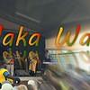 "Karaoke-""Waka Waka"" (originally by Shakira) by Crazy lil' Sal<br /> <a href=""https://youtu.be/-v44ZyCD6_M"">https://youtu.be/-v44ZyCD6_M</a><br /> <br /> #creativemusicartsy #crazylilsal<br /> <a href=""https://www.instagram.com/creativemusicartsy/"">https://www.instagram.com/creativemusicartsy/</a><br /> or<br /> <a href=""https://www.instagram.com/p/BmSKaCshhpd/?taken-by=creativemusicartsy"">https://www.instagram.com/p/BmSKaCshhpd/?taken-by=creativemusicartsy</a><br /> <br /> <br /> <a href=""https://creativemusicartsy.wordpress.com/2018/08/10/music-karaoke-waka-waka-originally-by-shakira-by-crazy-lil-sal/"">https://creativemusicartsy.wordpress.com/2018/08/10/music-karaoke-waka-waka-originally-by-shakira-by-crazy-lil-sal/</a><br /> <br /> <a href=""https://salphotobiz.smugmug.com/Minnesota/Great-Together-State-Fair-2016/i-6VvZjz8"">https://salphotobiz.smugmug.com/Minnesota/Great-Together-State-Fair-2016/i-6VvZjz8</a>"