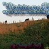 """""""The Prairies Are Alive with the Cows MOOOing""""<br /> <a href=""""https://youtu.be/2VxQrI8zNH0"""">https://youtu.be/2VxQrI8zNH0</a><br /> <br /> <a href=""""https://creativemusicartsy.wordpress.com/2016/05/15/music-parody-the-prairies-are-alive-with-the-cows-moooing-by-crazy-lil-sal/"""">https://creativemusicartsy.wordpress.com/2016/05/15/music-parody-the-prairies-are-alive-with-the-cows-moooing-by-crazy-lil-sal/</a><br /> <br /> <br /> <a href=""""https://salphotobiz.smugmug.com/Bicycling/Pomme-De-Terre-Park-Bike/i-hRwgvbZ"""">https://salphotobiz.smugmug.com/Bicycling/Pomme-De-Terre-Park-Bike/i-hRwgvbZ</a>"""