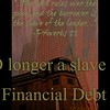 """NO longer a slave to ...Financial Debt""<br /> <a href=""https://youtu.be/WyxSOdFZ3rQ"">https://youtu.be/WyxSOdFZ3rQ</a><br /> <br /> <a href=""https://creativemusicartsy.wordpress.com/2017/02/23/music-prayer-no-longer-a-slave-to-financial-debt/"">https://creativemusicartsy.wordpress.com/2017/02/23/music-prayer-no-longer-a-slave-to-financial-debt/</a><br /> <br /> <a href=""https://salphotobiz.smugmug.com/Other/Downtown-Minneapolis/i-rPDjMH7"">https://salphotobiz.smugmug.com/Other/Downtown-Minneapolis/i-rPDjMH7</a>"