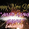 "Whistling to AULD LANG SYNE (Happy New Year everybody!)<br /> <a href=""https://youtu.be/ZxkLnegc2eo"">https://youtu.be/ZxkLnegc2eo</a><br /> <br /> AULD LANG SYNE Lyrics - New Year Song <br /> <a href=""https://www.youtube.com/watch?v=Eb6d0-Fr1gI"">https://www.youtube.com/watch?v=Eb6d0-Fr1gI</a><br /> <br /> <a href=""https://creativemusicartsy.wordpress.com/"">https://creativemusicartsy.wordpress.com/</a>"