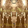 """Man in the Mirror"" (MJ) by Crazy lil' Sal<br /> <a href=""https://youtu.be/4re8U47d8Z4"">https://youtu.be/4re8U47d8Z4</a><br /> <br /> Michael Jackson - Man In The Mirror <br /> <a href=""https://youtu.be/PivWY9wn5ps"">https://youtu.be/PivWY9wn5ps</a><br /> <br /> Michael Jackson Man in the mirror Grammy Awards 1988 Remastered HD <br /> <a href=""https://youtu.be/ljpl0neGk2Q"">https://youtu.be/ljpl0neGk2Q</a><br /> Michael Jackson - Man in the mirror Dangerous Tour 1992 (LIVE in Bucharest,Romania) <br /> <a href=""https://youtu.be/b8ajkPp75PQ"">https://youtu.be/b8ajkPp75PQ</a><br /> <br /> <br /> <a href=""https://creativemusicartsy.wordpress.com/2016/08/14/music-karaoke-man-in-the-mirror-by-mj-crazy-lil-sal/"">https://creativemusicartsy.wordpress.com/2016/08/14/music-karaoke-man-in-the-mirror-by-mj-crazy-lil-sal/</a><br /> <br /> #instagram @creativemusicartsy<br /> <br /> <a href=""https://salphotobiz.smugmug.com/Events/JOSHUAS-GOLDEN-BIRTHDAY-PARTY/n-2qRtXw/i-BHZT3w7"">https://salphotobiz.smugmug.com/Events/JOSHUAS-GOLDEN-BIRTHDAY-PARTY/n-2qRtXw/i-BHZT3w7</a>"