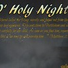 "Karaoke-""O' Holy Night"" (Carol) by Crazy lil' Sal<br /> <a href=""https://youtu.be/ZvbWZDs8HrA"">https://youtu.be/ZvbWZDs8HrA</a><br /> <br /> <a href=""https://creativemusicartsy.wordpress.com/2018/12/24/music-karaoke-o-holy-night-carol-by-crazy-lil-sal/"">https://creativemusicartsy.wordpress.com/2018/12/24/music-karaoke-o-holy-night-carol-by-crazy-lil-sal/</a><br /> <br /> #creativemusicartsy #crazylilsal<br /> <a href=""https://www.instagram.com/creativemusicartsy/"">https://www.instagram.com/creativemusicartsy/</a><br /> <br /> <br /> <a href=""https://salphotobiz.smugmug.com/Other/Night-Time-Sky/i-kf4zF47?fbclid=IwAR0KcbUwkx81GvAnwya7lHjkJhrfLuU1xHf63WY4Q_Pr5SqUQLoR_Bd9s90"">https://salphotobiz.smugmug.com/Other/Night-Time-Sky/i-kf4zF47?fbclid=IwAR0KcbUwkx81GvAnwya7lHjkJhrfLuU1xHf63WY4Q_Pr5SqUQLoR_Bd9s90</a>"