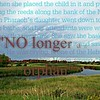 """No Longer an...orphan""<br /> <a href=""https://youtu.be/XMxUk77Ep1I"">https://youtu.be/XMxUk77Ep1I</a><br /> <br /> <a href=""https://creativemusicartsy.wordpress.com/2016/06/05/music-parody-no-longer-an-orphan/"">https://creativemusicartsy.wordpress.com/2016/06/05/music-parody-no-longer-an-orphan/</a>"