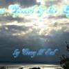 """Eyes Opened by the Light"" by Crazy lil' Sal<br /> <a href=""https://youtu.be/eMdf1ML3Lqg"">https://youtu.be/eMdf1ML3Lqg</a><br /> <br /> <a href=""https://creativemusicartsy.wordpress.com/2016/04/30/music-parody-eyes-opened-by-the-light-by-crazy-lil-sal/"">https://creativemusicartsy.wordpress.com/2016/04/30/music-parody-eyes-opened-by-the-light-by-crazy-lil-sal/</a><br /> <br /> <br /> <a href=""https://salphotobiz.smugmug.com/Travel/Minnesota/Glenwood-Minnesota-Visit/i-qr3tMd7/A"">https://salphotobiz.smugmug.com/Travel/Minnesota/Glenwood-Minnesota-Visit/i-qr3tMd7/A</a>"