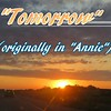 """Tomorrow"" (from ""Annie"" the movie)<br /> <a href=""https://youtu.be/NhuhVz11zQ8"">https://youtu.be/NhuhVz11zQ8</a><br /> <br /> <a href=""https://creativemusicartsy.wordpress.com/2016/07/11/music-karaoke-tomorrow-originally-in-annie-the-movie/"">https://creativemusicartsy.wordpress.com/2016/07/11/music-karaoke-tomorrow-originally-in-annie-the-movie/</a><br /> <br /> <br /> <a href=""https://salphotobiz.smugmug.com/Other/Sunsets/i-D4kGc98"">https://salphotobiz.smugmug.com/Other/Sunsets/i-D4kGc98</a>"