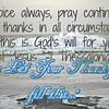 """""""Come & let your Thankfulness fall in this...""""<br /> <a href=""""https://youtu.be/GcyyDr9azHc"""">https://youtu.be/GcyyDr9azHc</a><br /> <br /> <a href=""""https://creativemusicartsy.wordpress.com/2016/11/20/music-prayer-come-let-your-thankfulness-fall-in-this/"""">https://creativemusicartsy.wordpress.com/2016/11/20/music-prayer-come-let-your-thankfulness-fall-in-this/</a><br /> <br /> <a href=""""https://salphotobiz.smugmug.com/Nature/Pangasinaans-Lingayan-Gulf/i-tjbjF6r/A"""">https://salphotobiz.smugmug.com/Nature/Pangasinaans-Lingayan-Gulf/i-tjbjF6r/A</a>"""