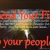 "New Song-""Send Your Fire to Your People"" by Crazy lil' Sal<br /> <a href=""https://youtu.be/eZOctRZIeIM"">https://youtu.be/eZOctRZIeIM</a><br /> <br /> <br /> <a href=""https://creativemusicartsy.wordpress.com/2019/06/04/music-new-song-send-your-fire-to-your-people-by-crazy-lil-sal/"">https://creativemusicartsy.wordpress.com/2019/06/04/music-new-song-send-your-fire-to-your-people-by-crazy-lil-sal/</a><br /> <br /> #creativemusicartsy<br /> <a href=""https://www.instagram.com/creativemusicartsy/"">https://www.instagram.com/creativemusicartsy/</a><br /> <br /> Pentecost 2019, 2020 and further<br /> <a href=""https://www.calendar-365.com/holidays/pentecost.html"">https://www.calendar-365.com/holidays/pentecost.html</a><br /> June 9, 2019 Pentecost 2019 Sunday 24 6<br /> <br /> <a href=""https://salphotobiz.smugmug.com/Other/Sal-Photo-Videography-Multi/i-Q97LpkD"">https://salphotobiz.smugmug.com/Other/Sal-Photo-Videography-Multi/i-Q97LpkD</a>"