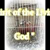 "Karaoke-""Spirit of the Living God"" (originally by Vertical Worship) by Crazy lil' Sal<br /> <a href=""https://youtu.be/fKBeap80xhs"">https://youtu.be/fKBeap80xhs</a><br /> <br /> <a href=""https://creativemusicartsy.wordpress.com/2018/10/25/music-karaoke-spirit-of-the-living-god-originally-by-vertical-worship-by-crazy-lil-sal/"">https://creativemusicartsy.wordpress.com/2018/10/25/music-karaoke-spirit-of-the-living-god-originally-by-vertical-worship-by-crazy-lil-sal/</a><br /> <br /> #creativemusicartsy #crazylilsal<br /> <a href=""https://www.instagram.com/creativemusicartsy/"">https://www.instagram.com/creativemusicartsy/</a><br /> <br /> <a href=""https://salphotobiz.smugmug.com/Animals/Wildlife-around/i-3MpmBPc"">https://salphotobiz.smugmug.com/Animals/Wildlife-around/i-3MpmBPc</a>"