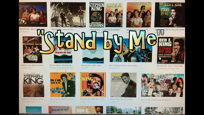 "Karaoke-""Stand by Me"" (originally by Ben E. King ) by Crazy lil' Sal<br /> <a href=""https://youtu.be/AI2h9mVqWjI"">https://youtu.be/AI2h9mVqWjI</a><br /> <br /> <a href=""https://creativemusicartsy.wordpress.com/2019/01/16/music-karaoke-stand-by-me-originally-by-ben-e-king-by-crazy-lil-sal/"">https://creativemusicartsy.wordpress.com/2019/01/16/music-karaoke-stand-by-me-originally-by-ben-e-king-by-crazy-lil-sal/</a><br /> <br /> <br /> <br /> #creativemusicartsy #crazylilsal<br /> <a href=""https://www.instagram.com/creativemusicartsy/"">https://www.instagram.com/creativemusicartsy/</a><br /> <br /> <br /> <a href=""https://salphotobiz.smugmug.com/Seen-on-Media/i-9kBh3K4"">https://salphotobiz.smugmug.com/Seen-on-Media/i-9kBh3K4</a>"