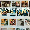 "Karaoke-""Stand by Me"" (originally by Ben E. King ) by Crazy lil' Sal<br /> <a href=""https://youtu.be/AI2h9mVqWjI"">https://youtu.be/AI2h9mVqWjI</a><br /> <br /> <a href=""https://creativemusicartsy.wordpress.com/2019/01/16/music-karaoke-stand-by-me-originally-by-ben-e-king-by-crazy-lil-sal/"">https://creativemusicartsy.wordpress.com/2019/01/16/music-karaoke-stand-by-me-originally-by-ben-e-king-by-crazy-lil-sal/</a><br /> <br /> <br /> <br /> #creativemusicartsy #crazylilsal<br /> <a href=""https://www.instagram.com/creativemusicartsy/"">https://www.instagram.com/creativemusicartsy/</a><br /> <br /> <br /> <a href=""https://salphotobiz.smugmug.com/Seen-on-Media/i-9kBh3K4"">https://salphotobiz.smugmug.com/Seen-on-Media/i-9kBh3K4</a>"