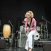 Samantha Fish Crawfish Fest (Sun 6 3 18)_June 03, 20180029-Edit