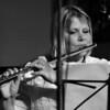 Bodekull Gospel & Jazz Orchestra