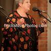 Marilyn McPhie, Storyteller