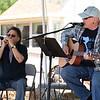 Richie Strell & Rick
