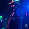 Jackson Taylor At the Santa Fe Saloon