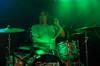 Mike McClure Band at The Santa Fe Saloon