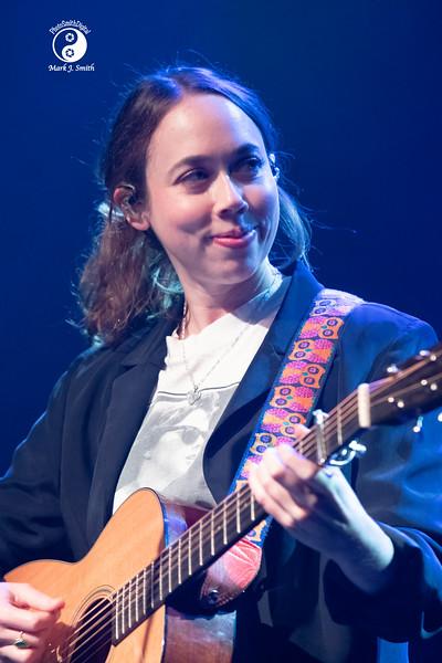 Sarah Jarosz